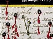 Reseña literaria Zara librero Bagdad, Fernando Marías