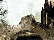 profecía abad negro, José María Latorre