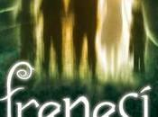 Frenesí (Dreamhouse VI), Robert Liparulo