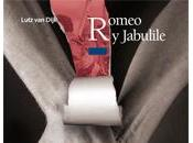 Romeo Jabulile Lutz Dijk