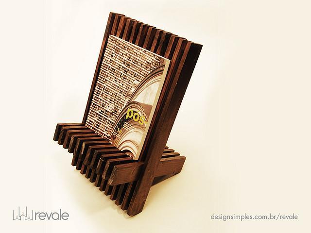 7 Pallets Reciclados en Muebles de Diseño