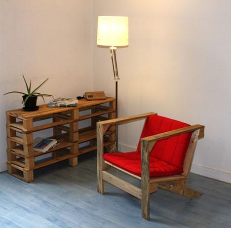 207024914090201425 PrTQ0yor c Pallets Reciclados en Muebles de Diseño