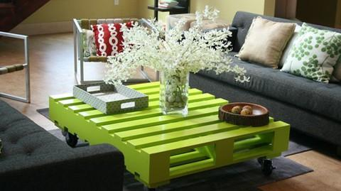 46021227411725702 fIZCYm1z c Pallets Reciclados en Muebles de Diseño