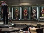 [NDP] Estudios Marvel empiezan producción tercera entrega Iron
