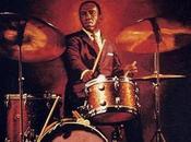Blakey Jazz Messengers Roots Herbs