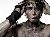 Mads Mikkelsen será Hannibal serie