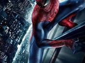 AMAZING SPIDER-MAN: Pobrecita Gwen