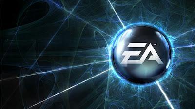 Conferencia EA [E3 2012]