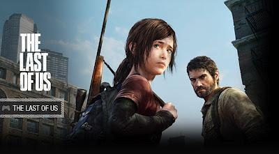 Conferencia de Sony [E3 2012]
