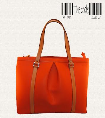 New Leather Bags Collection