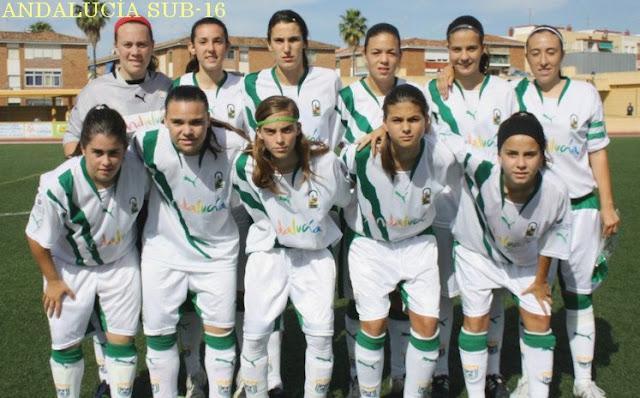 - andalucia-sub-16-femenina-campeona-espana-al--L-X5dpfP