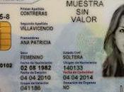Nuevo Documento electrónico Identidad para peruanos,