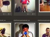 ¿Instagram como parte estrategia digital?