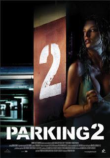 P2 (PARKING 2)