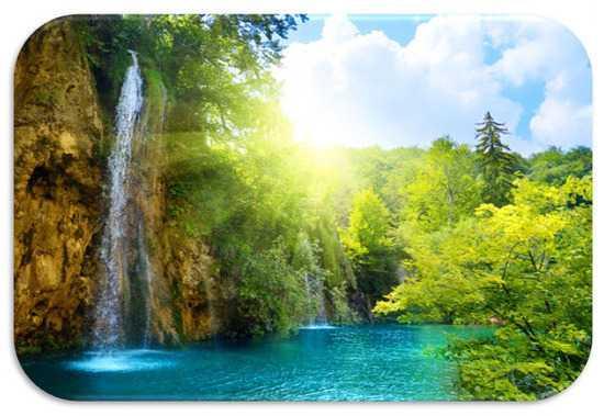 HOla-http://m1.paperblog.com/i/135/1356502/dia-mundial-del-medio-ambiente-2012-L-mpz8l9.jpeg