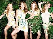 Cuaderno estilo: moda también puede ecológica