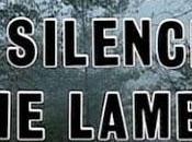 "cosas sabías sobre silencio corderos"""
