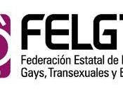 entidades concentran Madrid para denunciar indiferencia Gobierno frente VIH/Sida