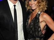Miley Cyrus Liam Hemsworth comprometen