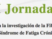 Jornadas Avances investigación Fibromialgia Teruel