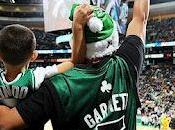 Celtics estocada Florida