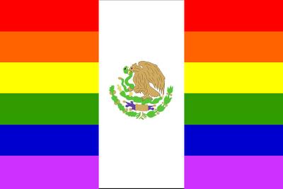 Las próximas elecciones presidenciales de México serán claves para el futuro de la comunidad LGTB