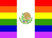 próximas elecciones presidenciales México serán claves para futuro comunidad LGTB