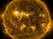 Tránsito Venus