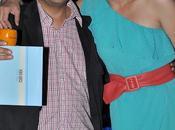 """SANDRA BARNEDA (GUAPISIMA¡¡) Kenzo Summer Party 2012"""". MEJOR INICIO VERANO PUEDA TENER. Imagenes exclusivas."""