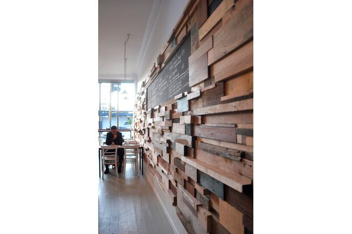 slowpoke espresso dise o de interior sostenible paperblog. Black Bedroom Furniture Sets. Home Design Ideas