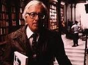 Adiós Bradbury