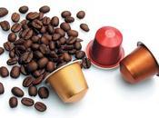 Cómo hacer complementos moda capsulas café