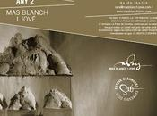 BLANC 2011 Blanch Jové Costers Segre)