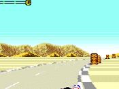 Super Hang (Arcade)