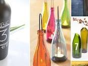 ideas para reciclar botelllas