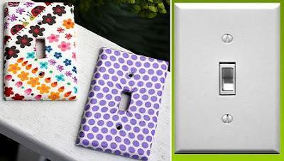 Manualidades que te ayudar n a decorar tu casa paperblog - Manualidades decorar casa ...