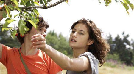El mejor cine de mayo de 2012