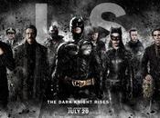 fan-posters 'The Dark Knight rises'-En Gotham conocen paraguas-