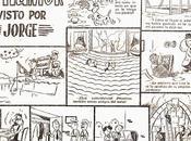 Humor visto (V): Jorge