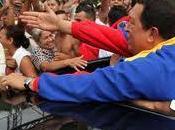 lunes Patria, desmontaremos patrañas sobre salud nuestro Comandante Chávez.