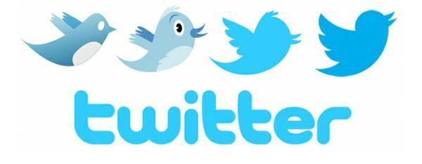www.twitter.com