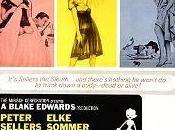"""casa Mundo"""" (XXXI): Especial Bandas Sonoras (Quincy Jones, Shelly Manne, Naked City, Dead Capo)"""