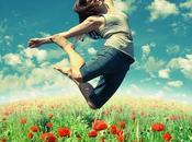 verdad Sobre Cómo Buscar Felicidad