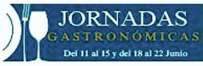 Torrevieja. Jornadas Gastronómicas Torrevieja 2012