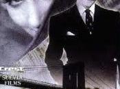 reina Nueva York (1937) William Wellman