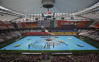 ceremonia-apertura-eurocopa-polonia-2012