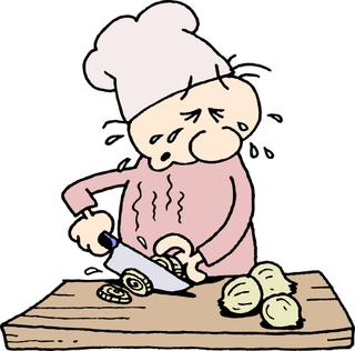 Pequeños trucos de cocina