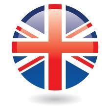 Semana British... con sorteo