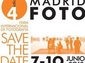 MadridFoto 2012. Feria internacional fotografía contemporánea