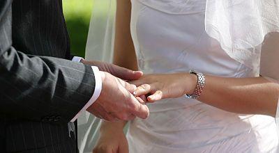La principal Razón por la cual los matrimonios cristianos fallan